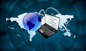 Amec anunció su Plan de Internacionalización
